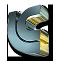 Gestion Lemay Chaurette, Service de comptabilité